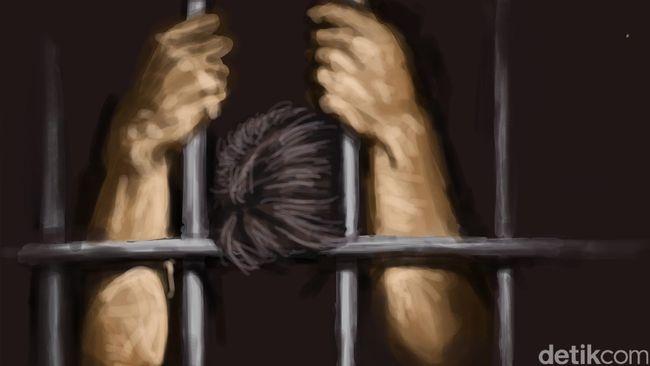 Kisah Ayah Terancam Penjara Gegara Tak Rela Anak Kembali Sekolah Tatap Muka