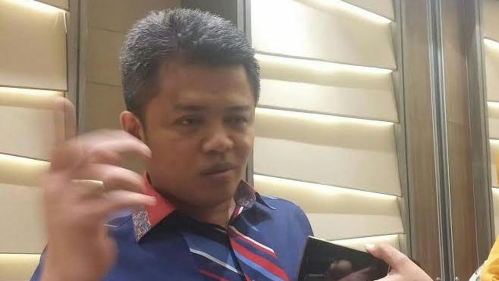 Ketua KPPU Sebut Asosiasi Janji Tak Mainkan Harga Pangan