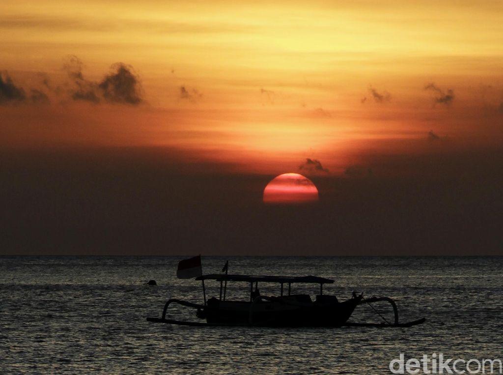 3 Nelayan Aceh yang Nyasar ke India Gegara Kabut Asap Karhutla Dipulangkan