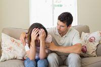 7 Penyebab Sulit Hamil Setelah Keguguran