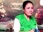 Tak Kunjung Dieksekusi, Ini Para Terpidana Mati yang Bisnis Narkoba Lagi