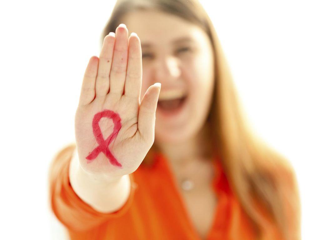 HIV dan AIDS, Apa Sih Bedanya?
