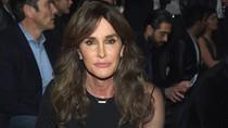 Caitlyn Jenner Kembali Dituntut Terkait Kasus Kecelakaan Maut