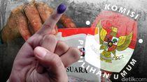 Pilkada Sragen Juga Tanpa Calon Independen Gegara Kurang Dukungan KTP