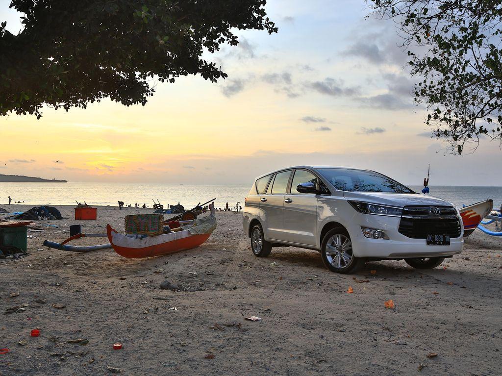 Mobil Terlaris Indonesia Juni 2018 (2)