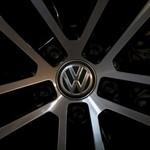Qualcomm Gaet VW Demi Ambisi Masuki Dunia Otomotif