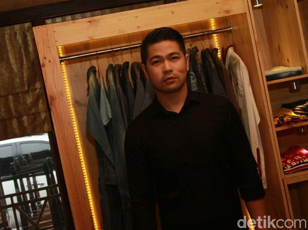 Saling Unfollow di IG, Kakak Jessica Iskandar Beri Alasan