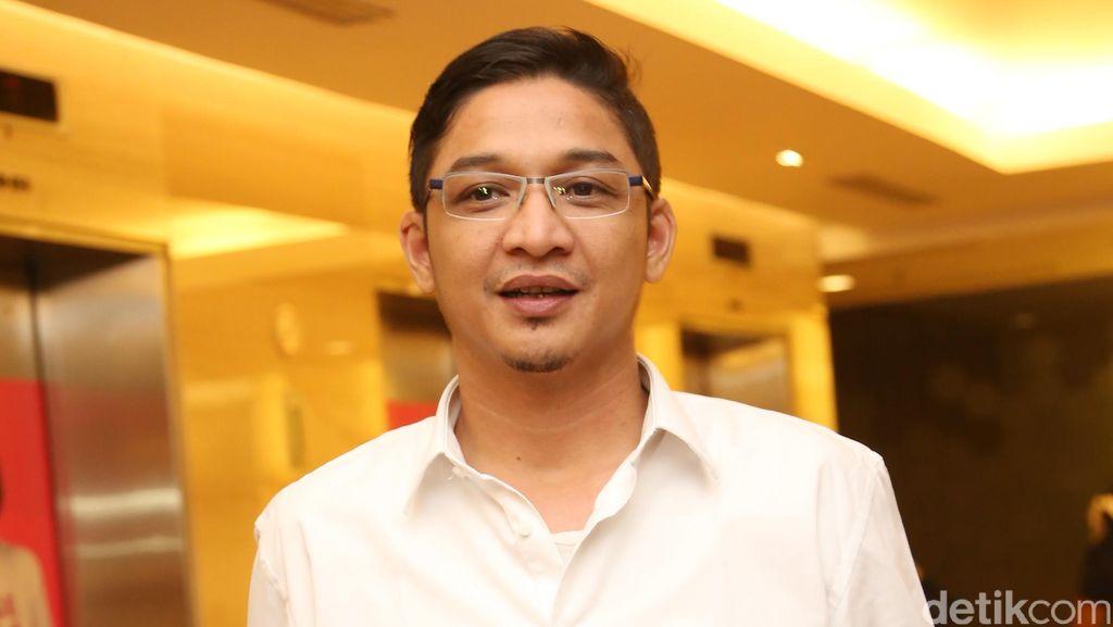 Uang Kontrakan Wakil Wali Kota Pasha Ungu Disoal Anggota Dewan