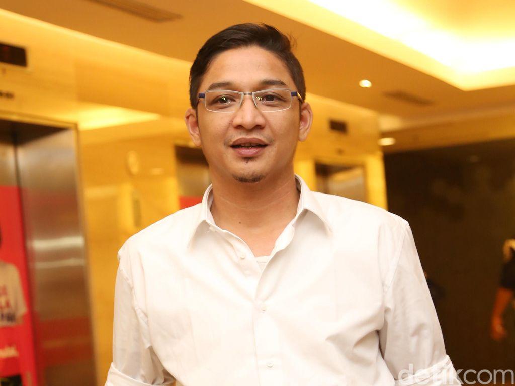 PD Usung Hafid-Pasha di Pilgub Sulteng, Denny Indrayana di Kalsel