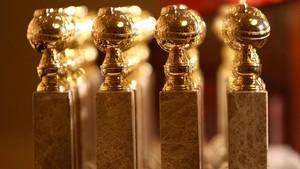 Ini Daftar Lengkap Nominasi Golden Globe Awards 2016
