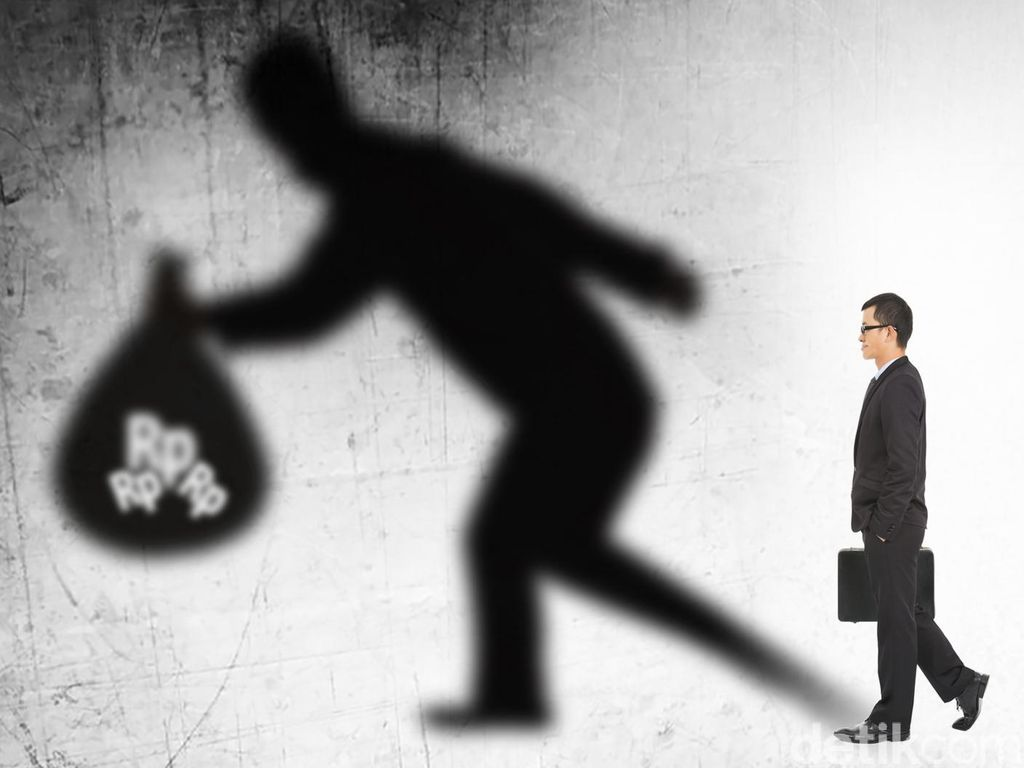 Marak Gagal Bayar Investasi, Siapa Harus Tanggung Jawab?