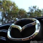 Mazda: Merek akan Lebih Kuat di Tangan Eurokars