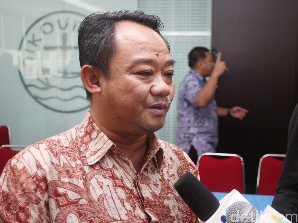 Sekum Muhammadiyah: Absen Fingerprint Salat Subuh di Kepri Agak Berlebihan