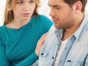 Studi: Kebanyakan Pria Terintimidasi oleh Wanita Pintar