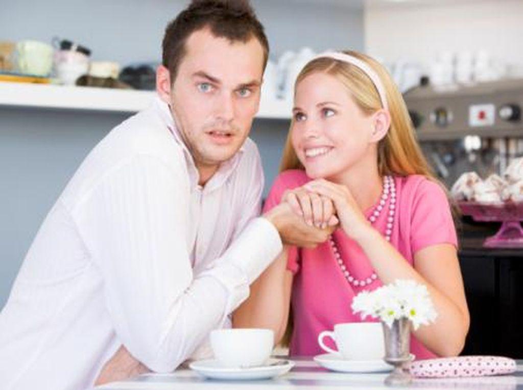 Waduh! 5 Hal Ini Kerap Disembunyikan Wanita dari Suaminya