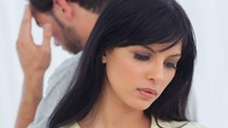 Tipe-tipe Hubungan Asmara yang Ujung-ujungnya Akan Putus