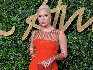 Lewat American Horror Story, Lady Gaga Masuk Nominasi Golden Globe 2016