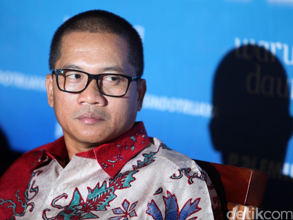 Timses akan Polisikan Bupati Boyolali karena Maki Prabowo