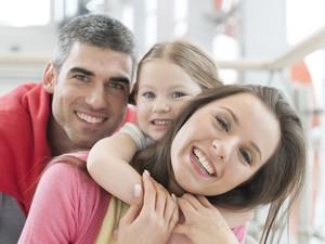 Studi: Utang Orang Tua Pengaruhi Keseimbangan Emosi Anak