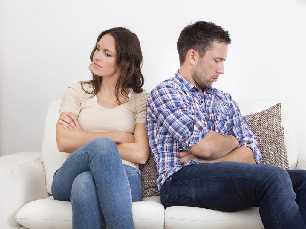 Cinta Ditolak, Pria Lakukan Aksi Mengerikan pada Mantan Pacar