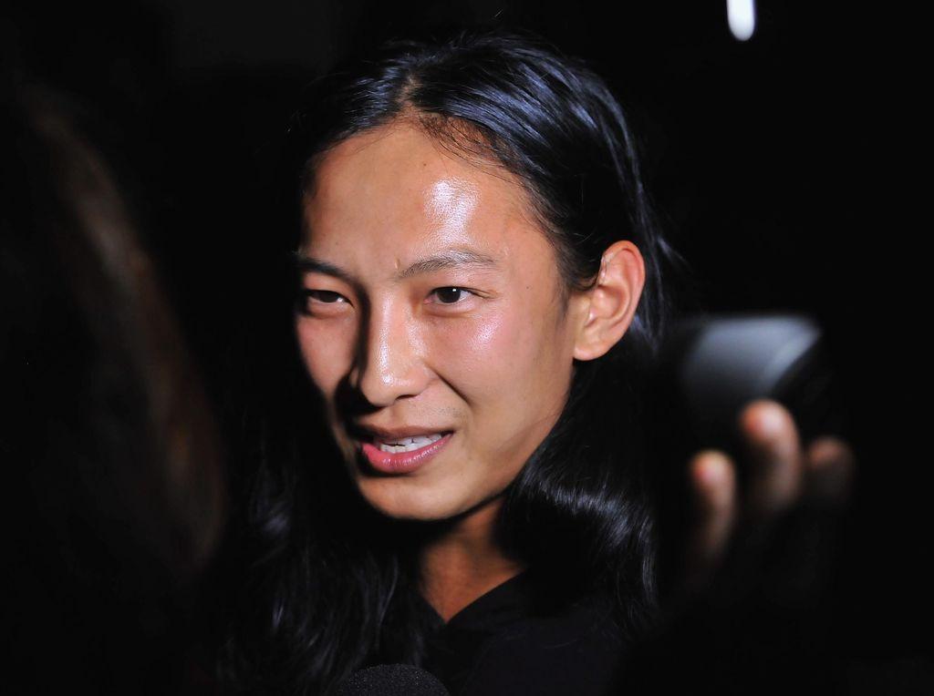 Kasus Pelecehan Seks Alexander Wang, Ini 5 Hal yang Sejauh Ini Terungkap