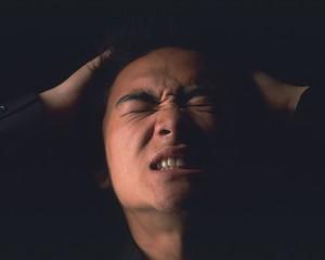 Nyeri di 9 Titik Ini Bisa Dipicu Tekanan Emosi