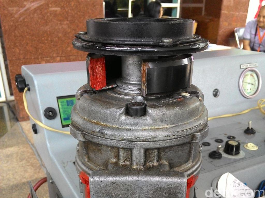 Tips Membeli Kompresor AC Mobil Bekas