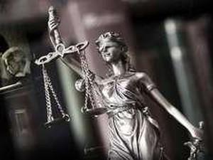 Remaja Korban Perkosaan yang Didakwa Bunuh Bayi Menanti Vonis Hakim