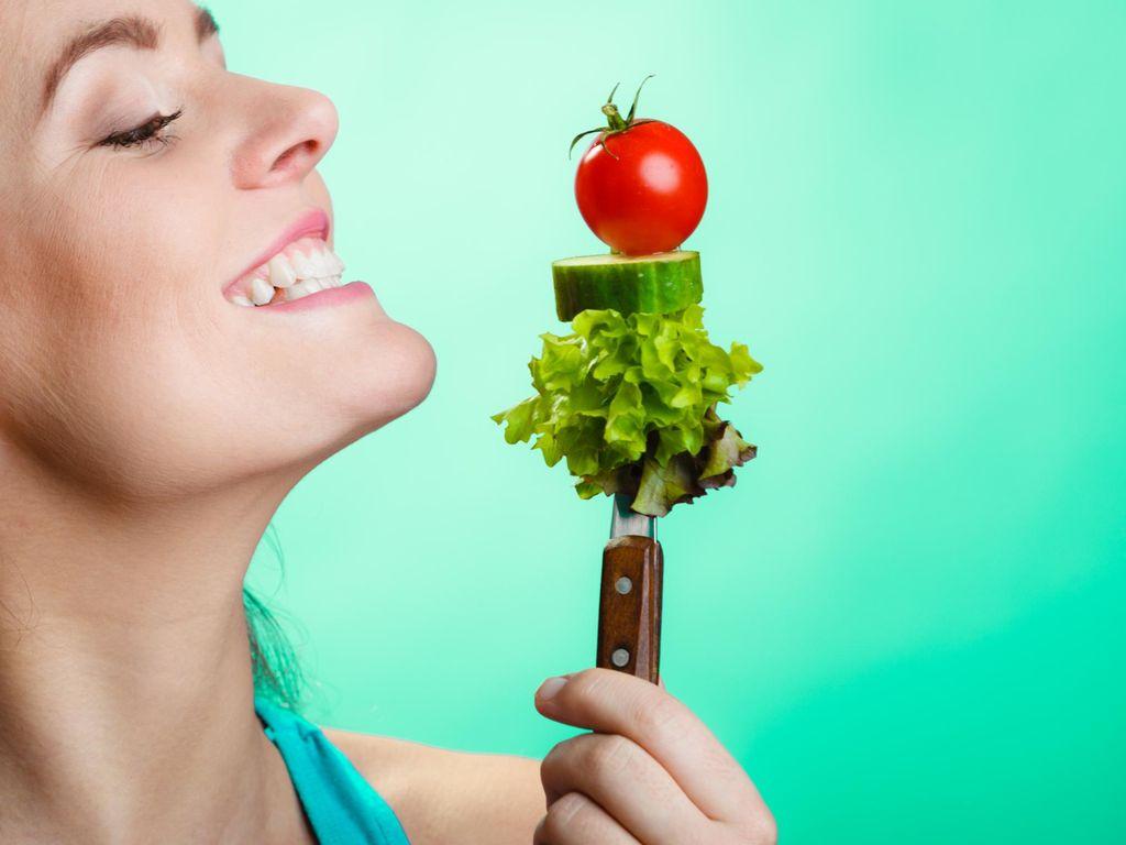 20 Cara Diet Sehat Menurunkan Berat Badan, Nggak Pakai Ribet (Bagian 2)