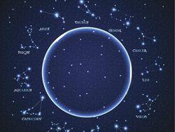 Ramalan Zodiak Hari Ini: Leo Jangan Ada Kata Ragu, Libra Terus Melangkah Maju
