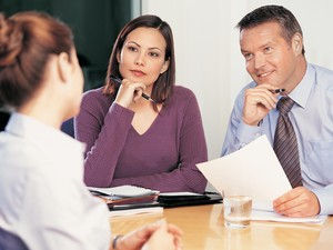 5 Pertanyaan yang Membuat HRD Terkesan Saat Wawancara Kerja