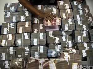Kekayaan 4 Orang Terkaya RI Setara Harta 100 Juta Orang Miskin, Ini Angkanya