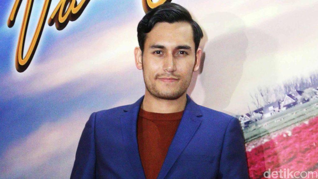 Arifin Putra: SIM Online Asyik Asal Sistemnya Lancar Terus