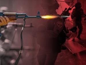 Tentara Israel Tembak Mati Remaja Palestina Berumur 16 Tahun