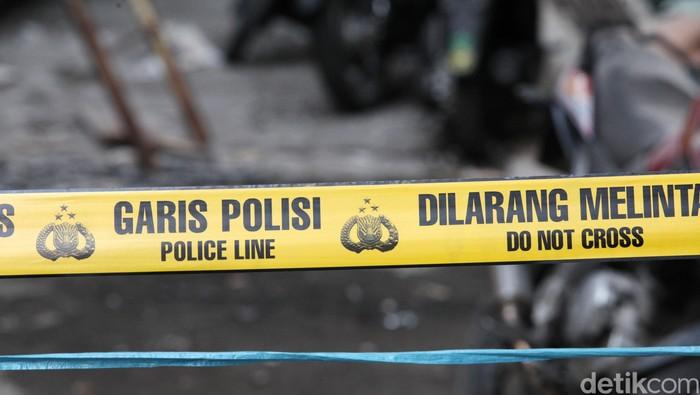 Polisi: Korban Penyekapan Pulo Mas Diberi Makan 1 Kali Sehari-Disundut Rokok