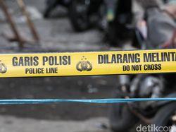 Jual Orang Utan, Pemuda Aceh Ditangkap