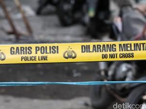 Kapolda Lampung Sebut Lokasi Bella Dibegal Agak Rawan