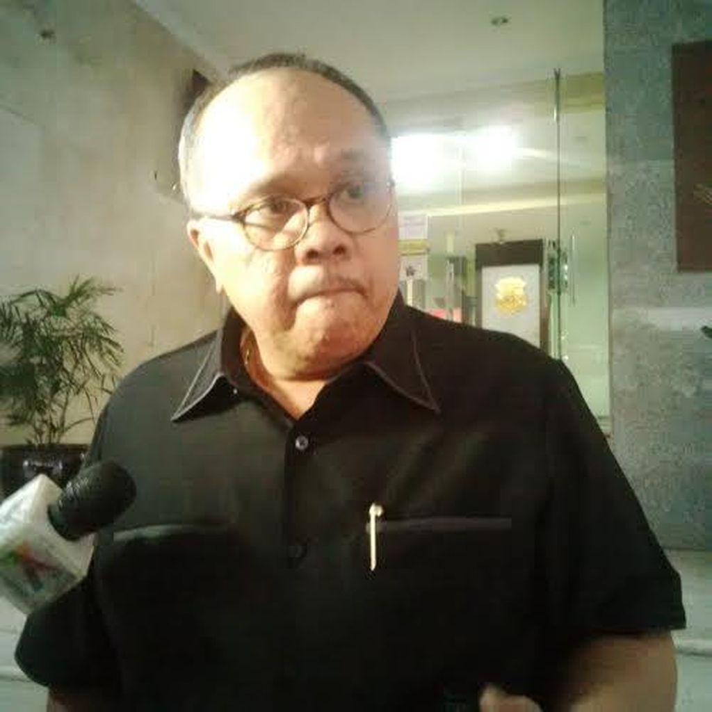 Tim Lobi PDIP untuk Tambah Kursi Pimpinan DPR Bekerja 24 Jam