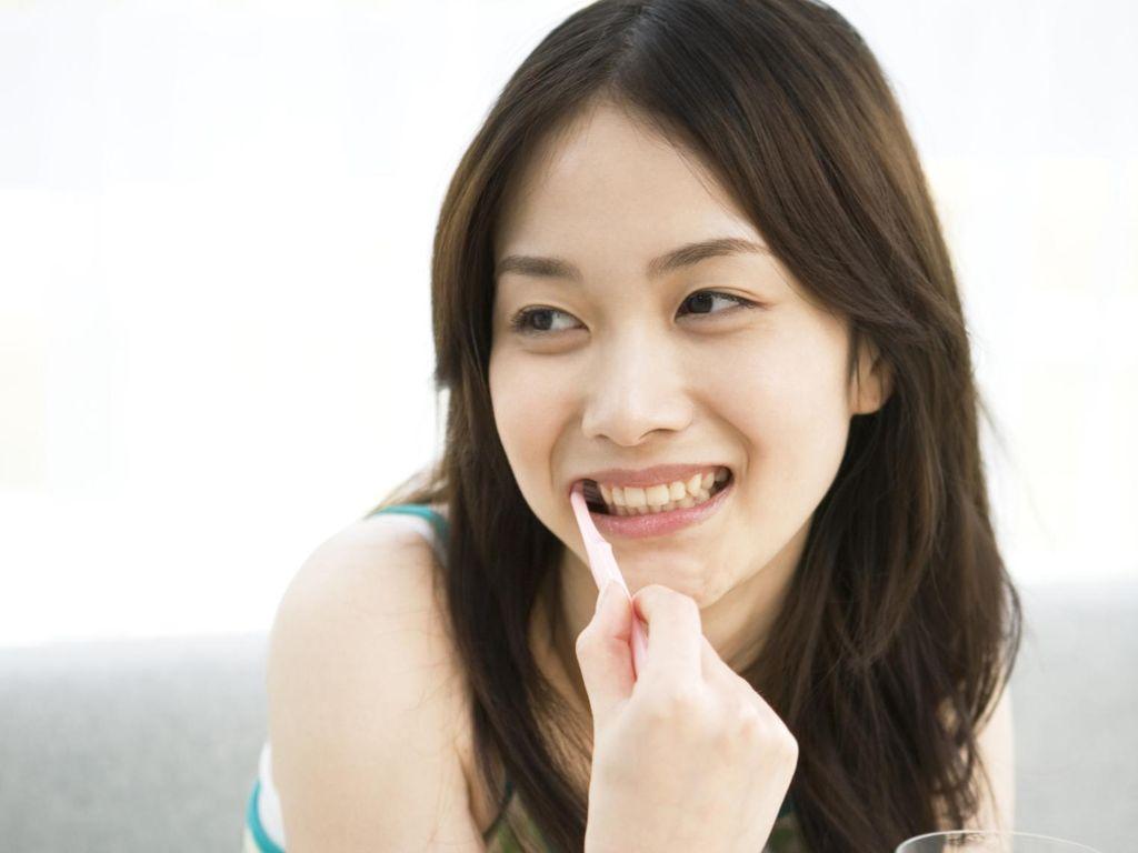 Supaya Maksimal, Berapa Lama Durasi Sikat Gigi yang Ideal?