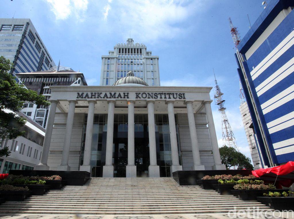 Tim Hukum Prabowo Yakin Posisi Maruf di Bank Syariah Langgar UU Pemilu