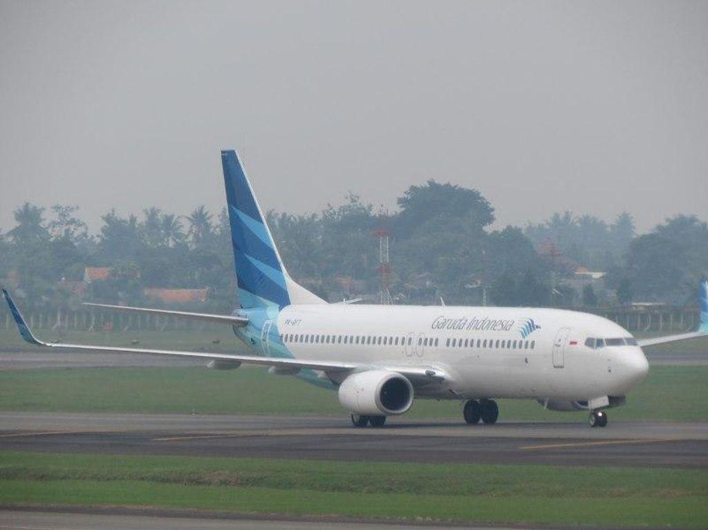 Aneka Pilihan Penerbangan ke Vietnam
