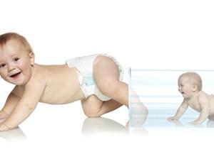 Bertahun-tahun Tak Dapat Momongan, Apa Harus Bayi Tabung?