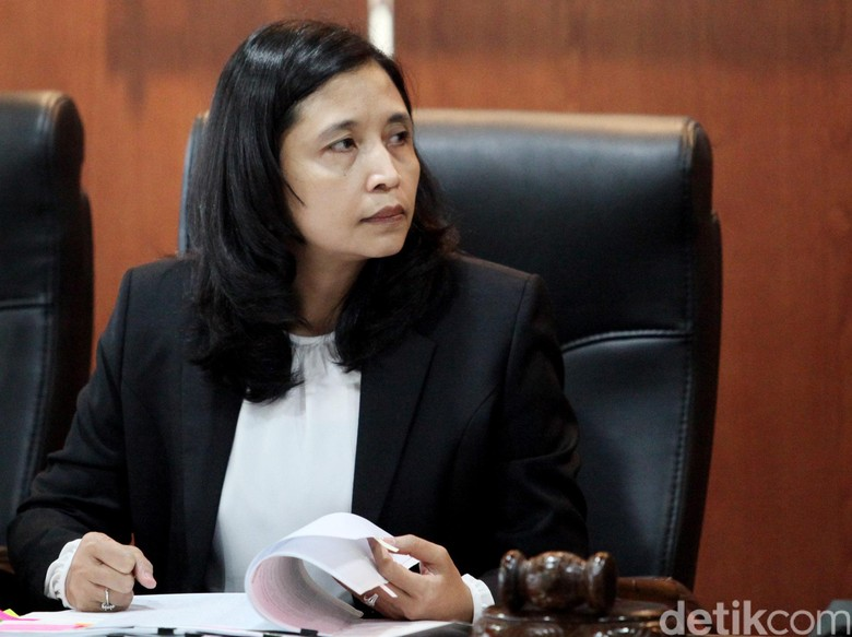 DKPP: KPU Lebih Banyak Dilaporkan Dibanding Bawaslu