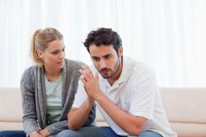 Cara Hindari Konflik Saat Penghasilan Istri Lebih Besar dari Suami