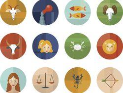 Ramalan Zodiak Hari Ini: Cancer Emosi Tampak Labil, Pisces Berpikir Positif