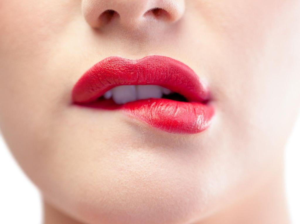 Hindari Lakukan Ini Agar Filler Bibir  Tahan Lama