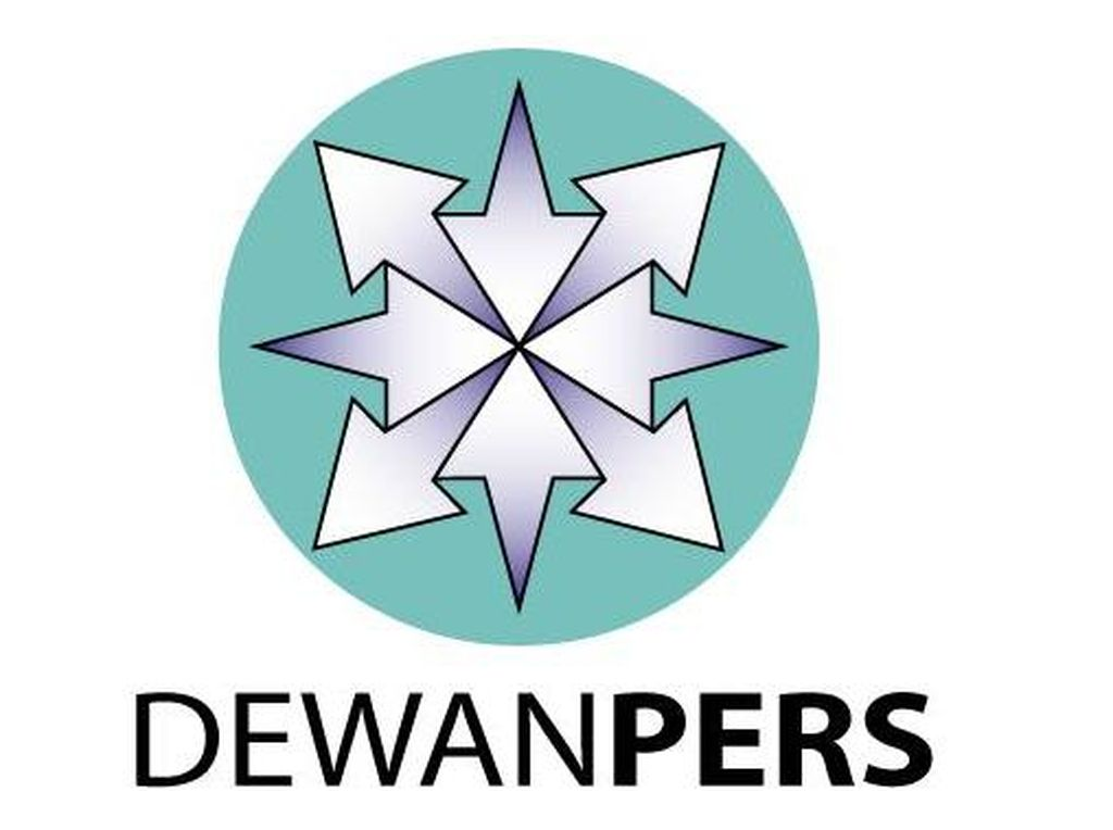 Dewan Pers: 3.517 Wartawan Lolos Seleksi Fellowship Perubahan Perilaku