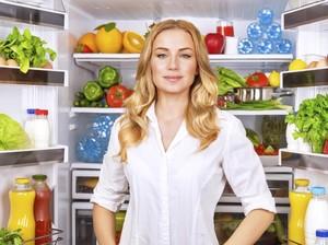 8 Penelitian Menarik Seputar Diet Sepanjang 2015