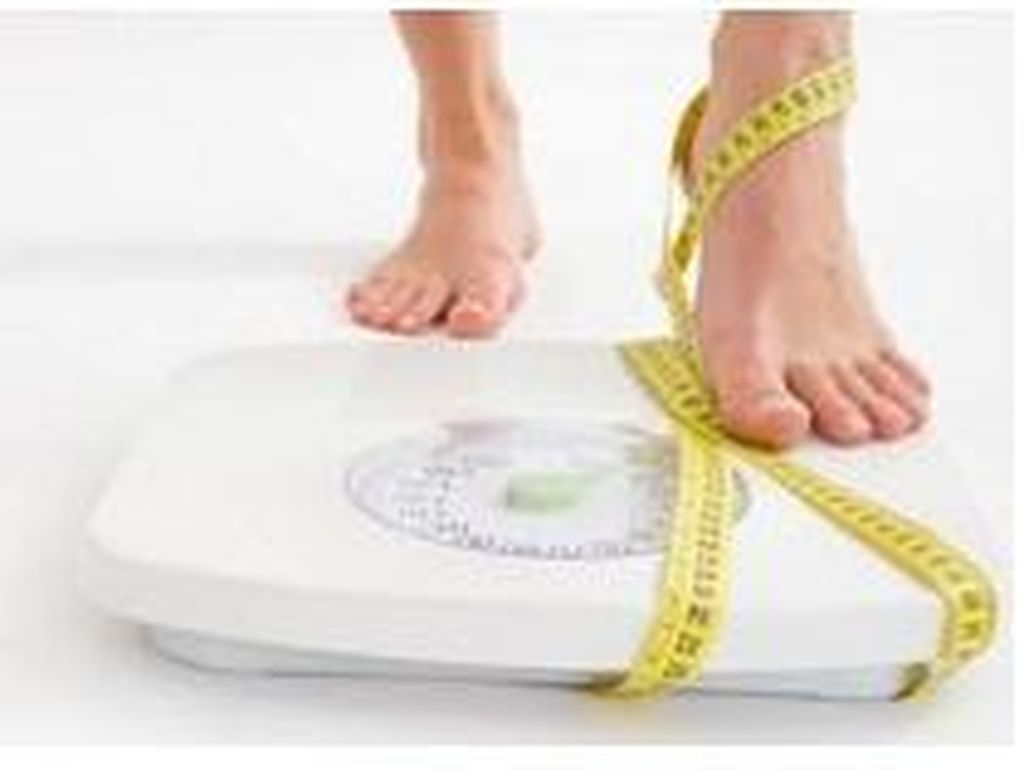 Bahaya Diet Tanpa Makan Sayur, Ini Kata Ahli Gizi
