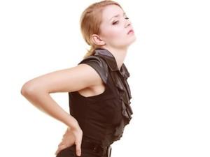 5 Kondisi Kaki yang Mengungkap Masalah Kesehatan Anda